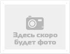 Уплотнитель 960x560мм холодильника АТЛАНТ, МИНСК паз M769748901508un зам, 331603301006